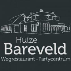 Huize Bareveld